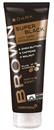 tannymax-brown-super-black-very-dark-bronzings-png