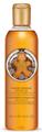 The Body Shop Ginger Sparkle Gyömbéres Tusfürdő Gél