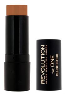 MakeUp Revolution The One Pirosító Stick