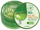 the-saem-jeju-fresh-aloe-soothing-gel-95-300mls-png