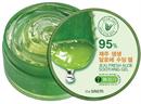 the-saem-jeju-fresh-aloe-soothing-gel-95-300mls-png