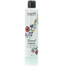thermal-essence-harkanyi-termalvizes-2in1-sampon-es-tusfurdos9-png