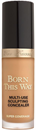 too-faced-born-this-way-super-coverage-multi-use-sculpting-concealers9-png