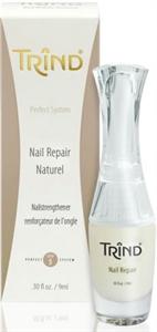 Trind Nail Repair Natural Körömerősítő