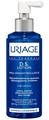 Uriage D.S. Lotion Spray