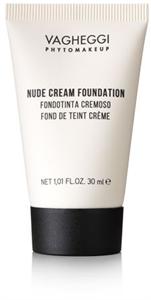Vagheggi Phyto Make-Up Nude Alapozó Krém