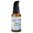 vitamin-c-serum3s-jpg