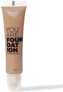 You Are Cosmetics Essential Alapozó