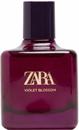 zara-violet-blossoms9-png