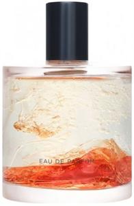 Zarkoperfume Cloud Collection No.1 EDP