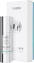 zinzino-skin-serum1s9-png