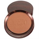 100-pure-cocoa-pigmented-bronzers9-png