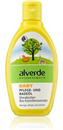 alverde-baby-babaolajs-png