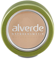 Alverde Cream To Powder Korrektor