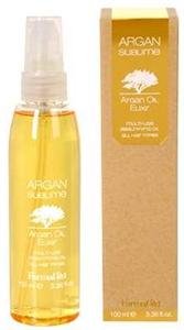 FarmaVita Argan Sublime Argan Oil Elixir