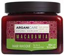 arganicare-macadamia-hajmaszk-szaraz-es-toredezett-hajra-500-mls9-png
