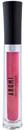 aromi-metallic-liquid-lipstick-folyekony-ajakruzss9-png