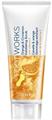 Avon Foot Works Narancs és Fahéj Lábradír E-Vitaminnal