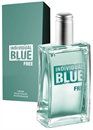 Avon Individual Blue Free Kölni