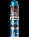 balea-hajlakk-extra-eros-tartas-vitamin-formulaval-minden-hajtipusra-png