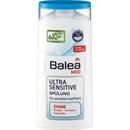 balea-med-ultra-sensitive-hajbalzsams-jpg
