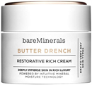 bareminerals-butter-drench-gesichtscremes9-png