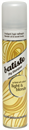 batiste-dry-shampoo-light-and-blonde-szarazsampon1s-png