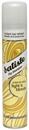 batiste-dry-shampoo-light-and-blonde-szarazsampon1s-png