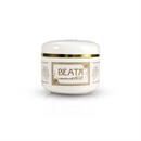 beata-cosmetics-luxus-nappali-arckrem1s-jpg