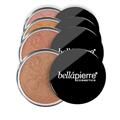 Bellapierre Bronzosító