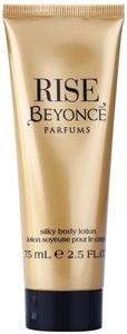 Beyoncé Rise Testápoló