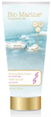 bio-marine-firming-body-dead-sea-cream-spf20s-png