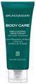 Bruno Vassari Body Care Age-Control Hand Cream