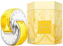 bvlgari-omnia-golden-citrine-edts9-png