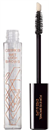 catrice-vinyl-vs-velvet-wet-look-browss9-png