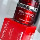 caviar-luxury-masks-png