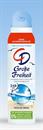 cd-friss-szello-dezodors9-png