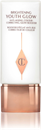charlotte-tilbury-brightening-youth-glow-primer1s9-png