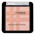 Catrice Check&Tweed Highlighting Powder
