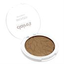 claire-s-bronzer-powder-jpg