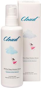 Cloud9 All Alive Deep Moisture Serum