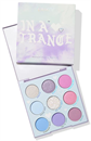colourpop-in-a-trance-eyeshadow-palettes9-png