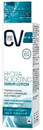 cv-cadea-vera-hydra-boosting-serum-lotion1s9-png