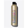 Davines Extra Strong Hairspray, Extra Erős Tartású Hajspray