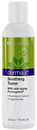 derma-e-soothing-toner1s-png