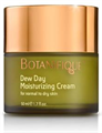 Botanifique Dew Day Moisturizing Cream for Normal to Dry Skin