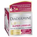 Diadermine Lift+ Super Filler Nappali Krém