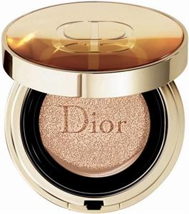 Dior Prestige Le Cushion Teint de Rose
