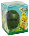 Disney Fairies Parfum Body Splash