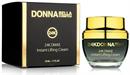 donna-bella-bio-cosmetics-feszesito-krem-50-mls9-png